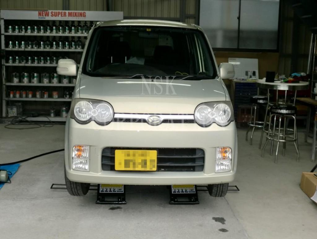 BL-5000_5