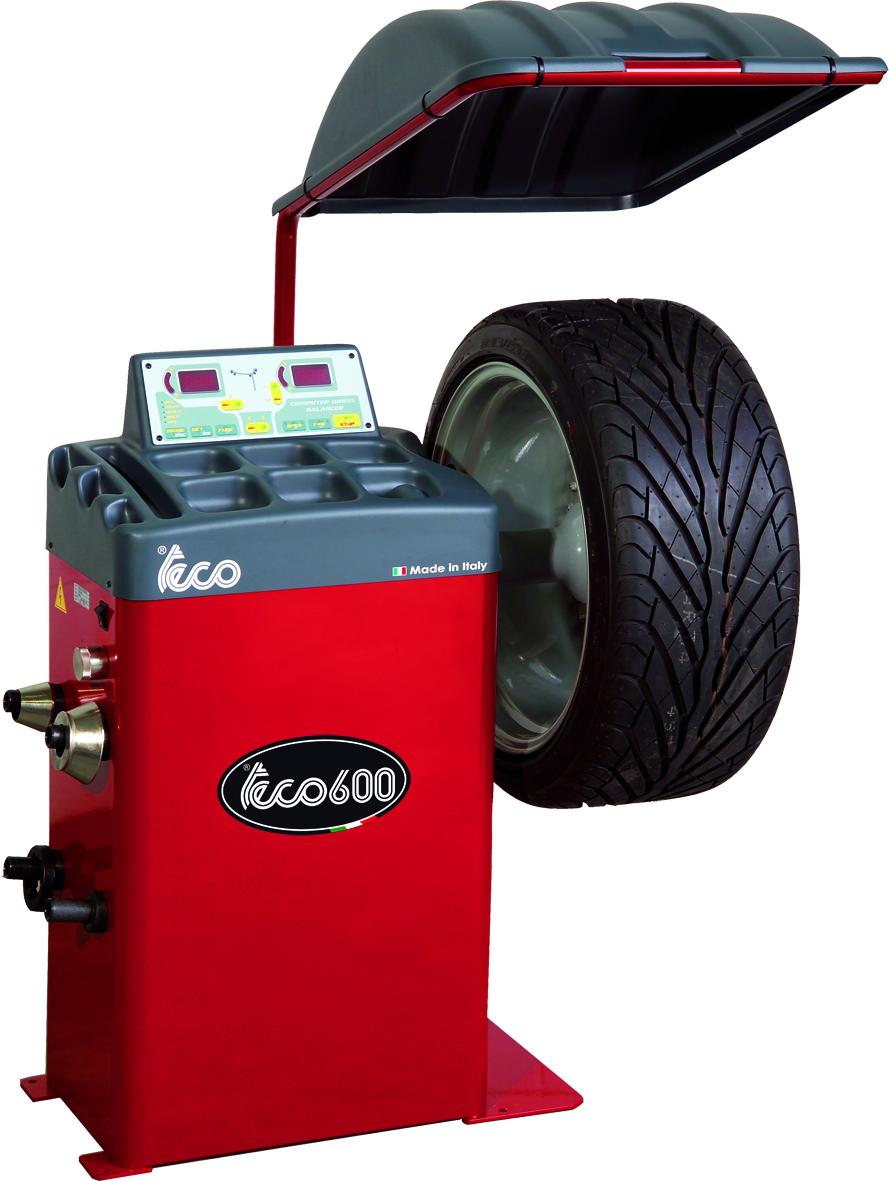 teco600